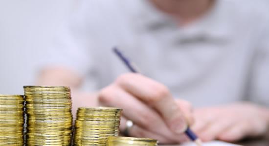 Seguridad social de los rentistas de capital