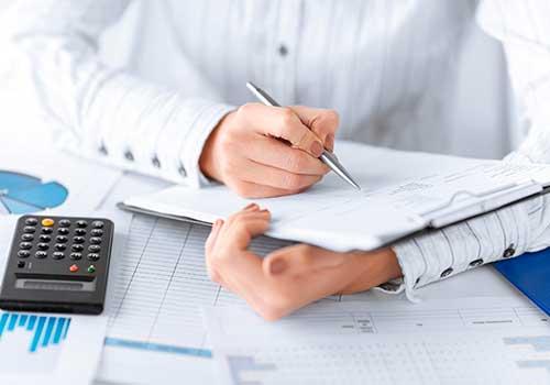 Notas que acompañan los estados financieros: características