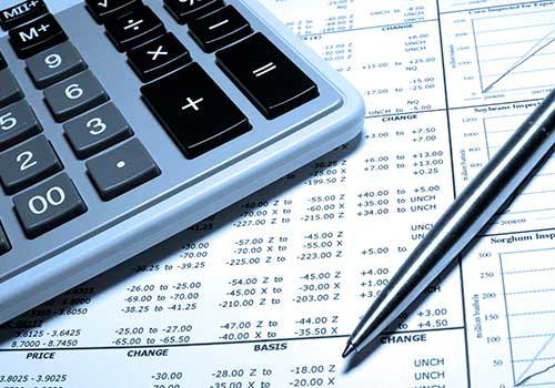 Saldos de impuesto diferido por diferencias temporales en balance de apertura bajo el Estándar Internacional para Pymes