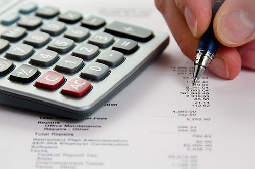 Renta presuntiva de pensionados en el nuevo formulario cedulado de 2017