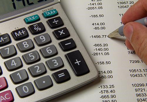 Conciliación entre cifras contables y fiscales del impuesto de renta y el CREE: justificación
