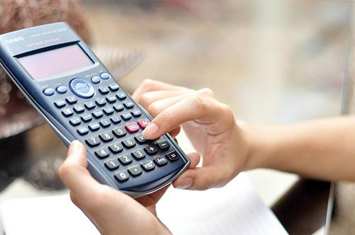 En la contabilidad simplificada no se aplicará el método de participación patrimonial