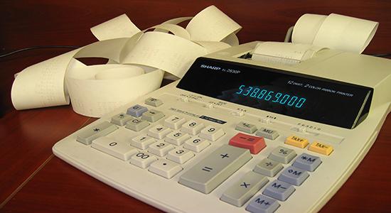 Montos inembargables en cuentas de ahorro entre octubre 2013 a septiembre 2014