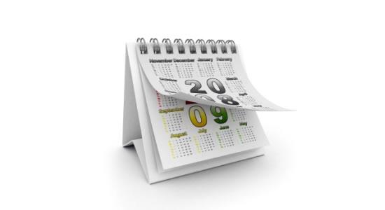 ¿Cuál es el primer periodo por el cual pagarán «parafiscales» las CTA: Diciembre de 2008 o Enero de 2009?