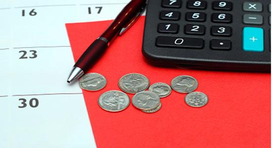 Hasta el 31 de enero hay plazo para pagar los Intereses a las Cesantías. Evítese la sanción.