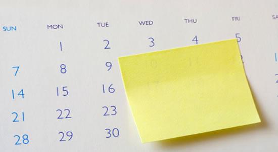En mayo de 2013 vencen plazos para reporte de prácticas empresariales a Supersociedades