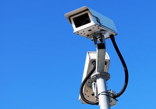 Servicio de vigilancia y seguridad privada en la Propiedad Horizontal