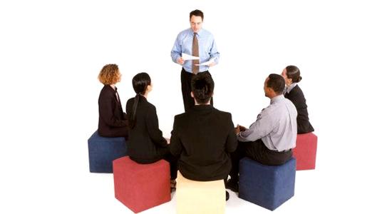 Despido colectivo, ¿cuándo se considera colectivo y cuáles son sus implicaciones?