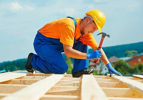 ¿Trabajos temporales pueden pactarse por contrato de prestación de servicios?