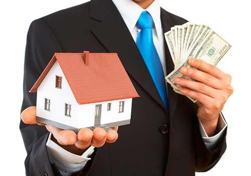 El French: beneficio para adquirir vivienda