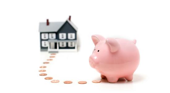 DIAN ratifica que a los arrendadores no se les debe controlar aportes a la seguridad social