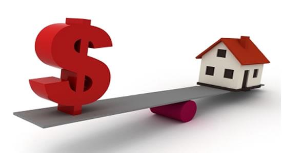 Incremento en cuota de administración en P.H., NO aumenta automáticamente el arrendamiento