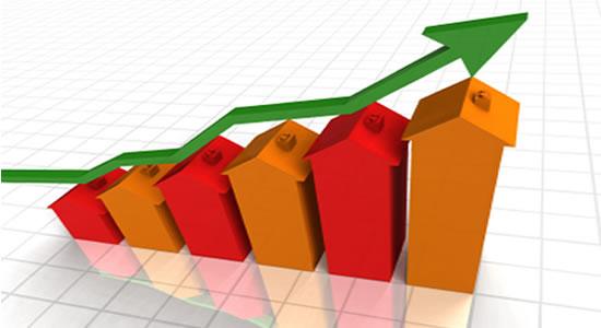 ¿Cómo, cuándo y en cuánto aumenta el arrendamiento de vivienda en el 2009?