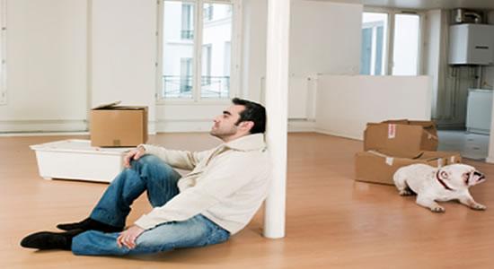 ¿Cómo se registran las mejoras hechas en propiedades que se tomaron en arrendamiento?