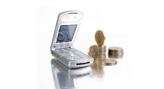 ¿Pañitos de agua tibia para las deficiencias del servicio de celular en Colombia?