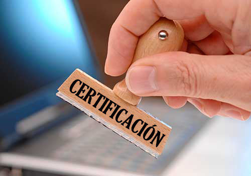Certificación de beneficio ambiental: obligatorio para ser beneficiario de incentivos de la Ley 1715