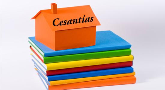 Ya no se necesita autorización del Inspector de Trabajo para el pago parcial de Cesantías