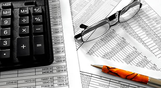 ¿Cómo calcular, declarar y contabilizar los anticipos de mayo y septiembre para un declarante anual de IVA?