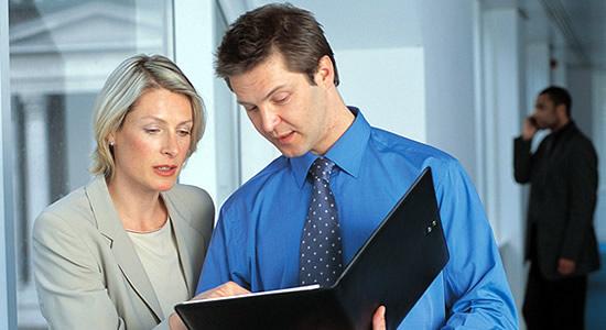 ESFA y revisores fiscales: ¿cuál es su relación y forma de dictaminar los informes financieros?