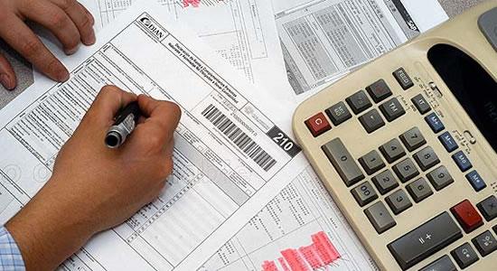 Impuesto Nacional al Consumo  –INC–  y su forma de cobrarlo