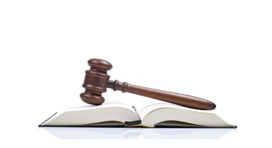 Corte Constitucional produce tres sentencias sobre tres artículos de la ley 1430 de 2010