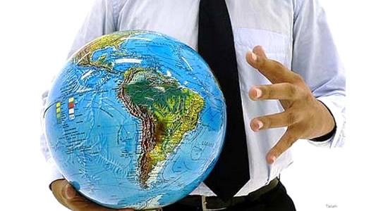 Se debe establecer el Gobierno Corporativo en las empresas para la implementación adecuada de las NIIF (IFRS)