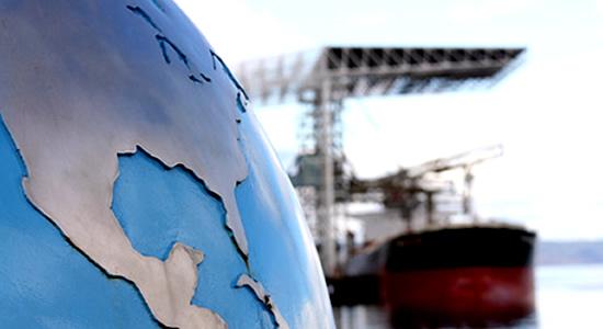 Gobierno eleva al 75% la tarifa de Retención de IVA que deben practicar los proveedores de las Sociedades de Comercialización Internacional