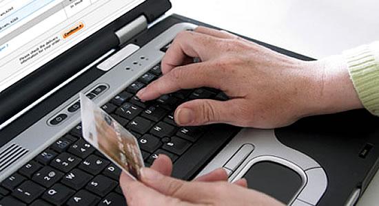 Reversión de pago cuando un producto comprado on line no corresponde al ofertado