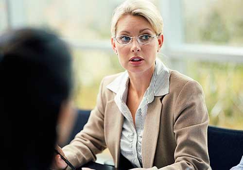 Pluralidad en quórum decisorio y deliberatorio no aplica en SAS de unico accionista