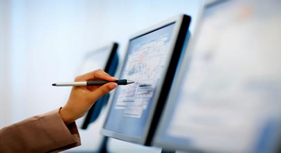 Falta de firma de contador o revisor fiscal en declaración se subsana con sanción y doble reducción
