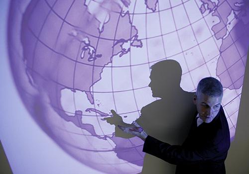 Emitir estados financieros bajo NIIF (IFRS) conlleva efectos legales de la información publicada