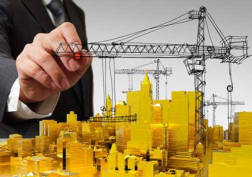 Contrato de obra certa como forma de solução para empresas 1