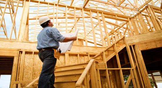 Cuando constructora hace entrega de inmueble se debe modificar el reglamento en asamblea extraordinaria