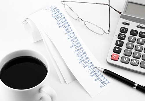 UGPP incluyó los excesos de pagos no laborales para ARL