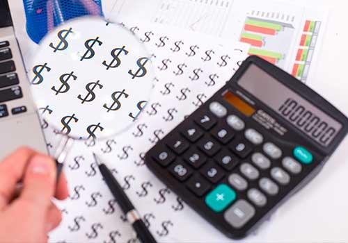 Modelo del costo amortizado en obligaciones financieras