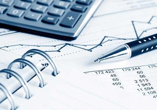 Exención en pago de matrícula mercantil y su renovación en pequeñas empresas fue reglamentada