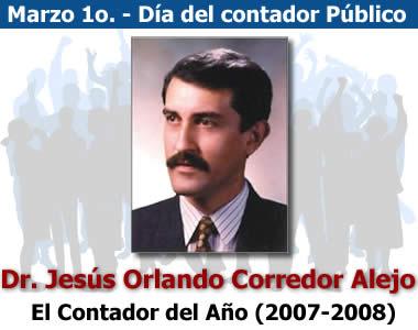 Actualicese Com Informacion Contable Y Tributaria Autos Post