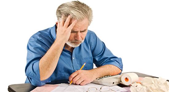 Pensión de vejez podrá reconocerse sumando los tiempos de servicio en entidades públicas y privadas