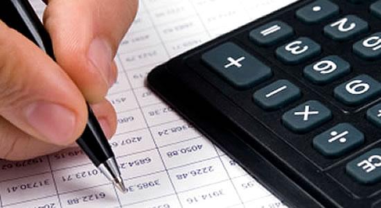Definidas las nuevas normas de contabilidad simplificada que las microempresas aplicarán a partir del 2014