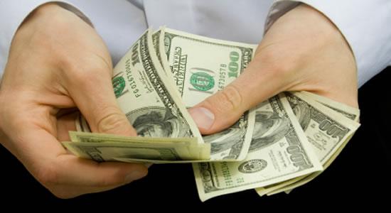 Candidatos están obligados a registrar un libro de ingresos y gastos de sus campañas electorales