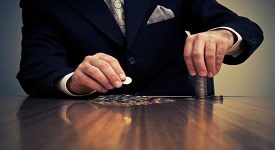 Entes jurídicos que hasta 2012 tributaban al 33% quedan exonerados de pagar parafiscales