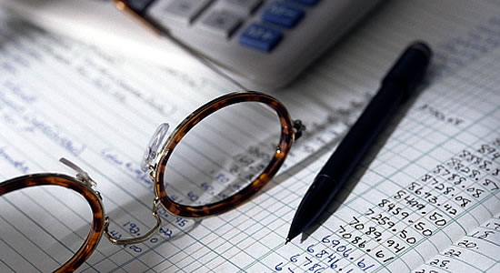 [Especial] Información Exógena tributaria a la DIAN por el año gravable 2012 – Primera parte