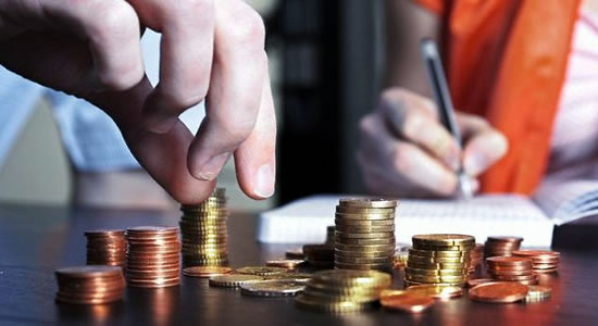 Dian hizo aclaraciones sobre ingresos no gravados de personas naturales
