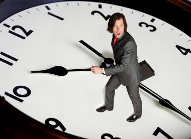 [ORO] Horas extras en la jornada ordinaria de trabajo: consecuencias por superar su límite