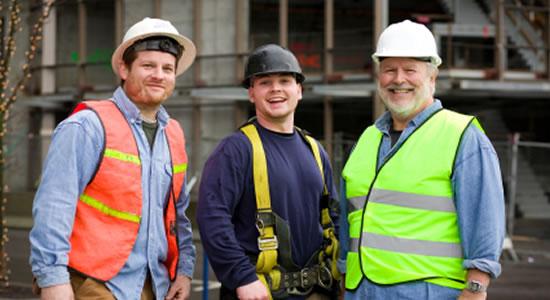 Contratante no afilia a trabajadores de contratistas en riesgos laborales