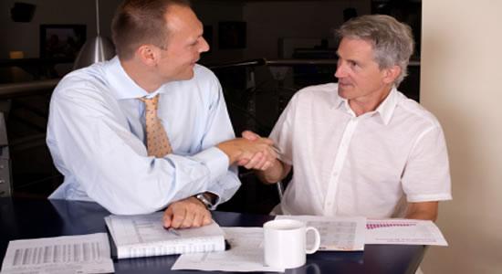 Empleadores contratarían personal en el trimestre julio-septiembre