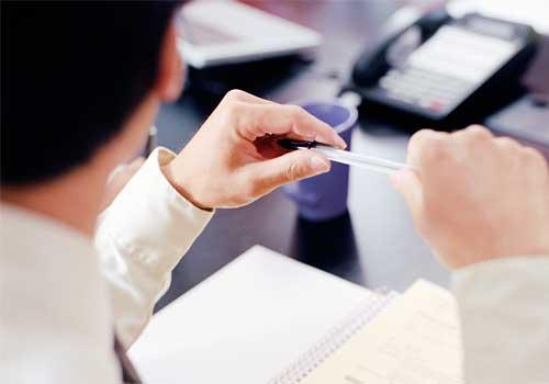 Deficiencia del control interno: herramientas para que el auditor determine si es significativa