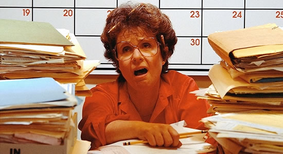 Pensión sanción: cualquier clase de empleador puede ser condenado a su pago