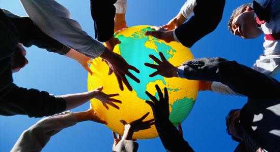 ¿Qué estándares internacionales aplicarán las cooperativas y entidades sin ánimo de lucro?
