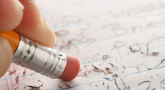 Implementar NIIF (IFRS) permite identificar errores en procesos contables y tributarios